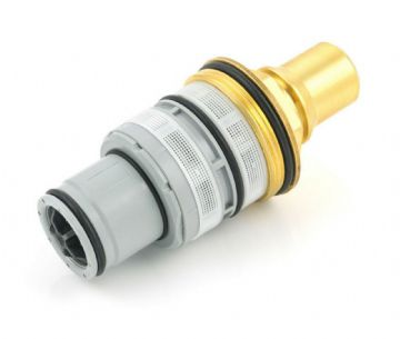 Ideal Standard thermostatic cartridge for Alto, Ceratherm, Ecotherm. A962229NU